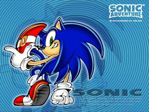 Sonic-Adventure-1