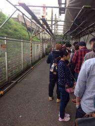 japan-line-10
