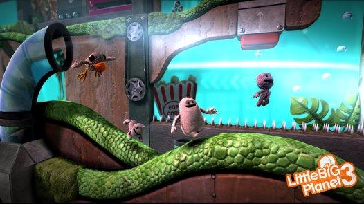 littlebigplanet-3-screen-01-ps4-us-06jun14