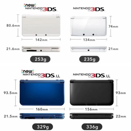 new-nintendo-3ds-3