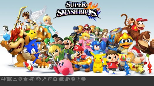 super_smash_bros__wii_u_3ds_wallpaper__v_2_0__by_marcos_inu-d6ev9lv