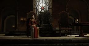 Juego de Tronos, por Telltale Games