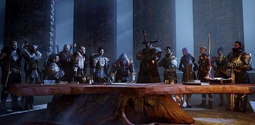 Dragon Age Inquisition 06
