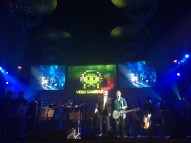 Video Games Live Madrid