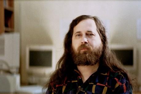 Richard Stallman_4