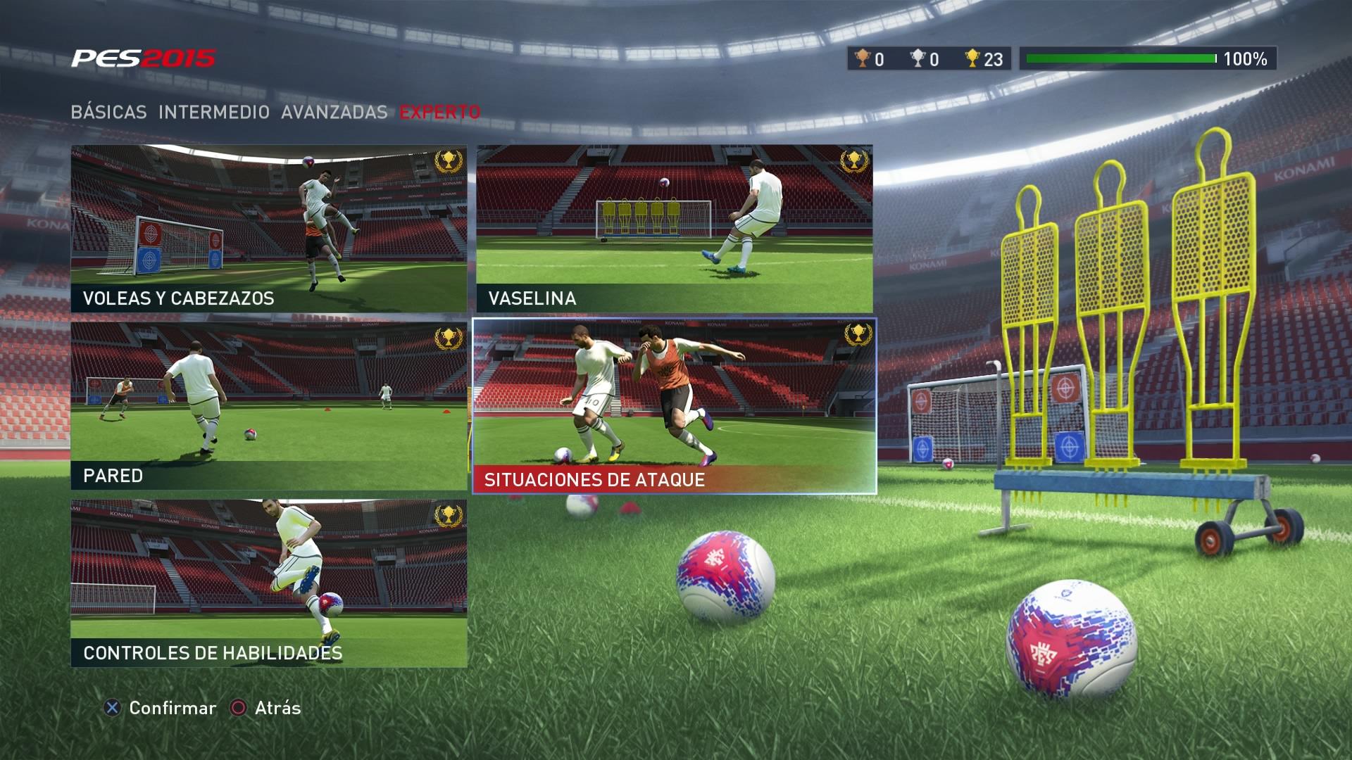 Pro Evolution Soccer 2015 20141113022632 9530583eda365