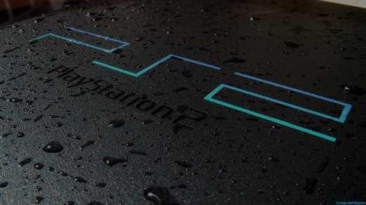 -hd-descargar-playstation-2-ps2-foto-detalle-logo-i-y-ibackgroundz.com