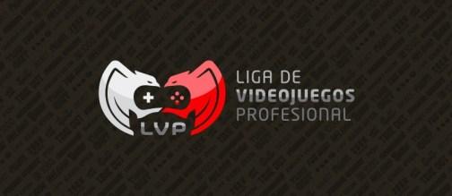 logo_LVP_pattern_271