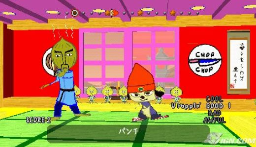 parappa-the-rapper-20070516100715934