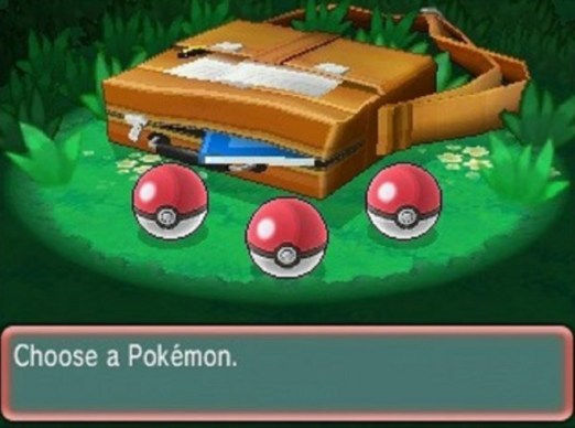 pokemon-omega-ruby-alpha-choose-your-starting-pokemon-gameplay-screenshot-3ds-646x478