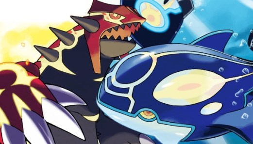 pokemon-omega-ruby-and-alpha-sapphire