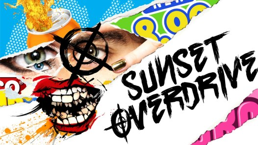 so-2-sunset-overdrive-review-gameplay-easter-eggs-and-critic-round-up