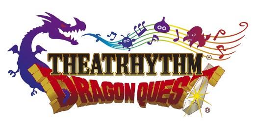1419071780-theatrhythm-dragon-quest-logo
