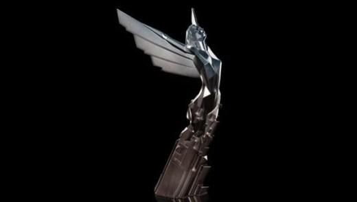 Este fue el premio que se les olvidó entregar a Imagine Dragons y Koji Kondo.