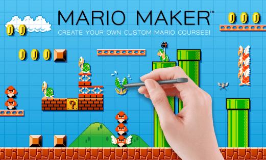 WiiU_MarioMaker_illu01_E3