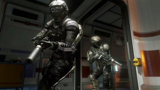 call of duty Biolab-Soldiers-Low-Angle