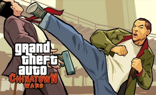 case-study-gta-chinatown-wars-450x270