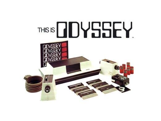 odyssey_1600x1200