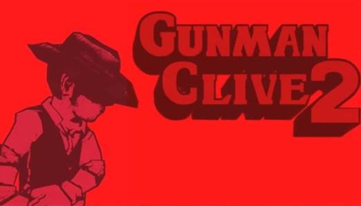 GunmanClive2