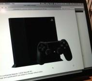 PS4 Slim2