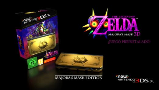 edicion-espeicla-de-new-3ds-xl-zelda-majora