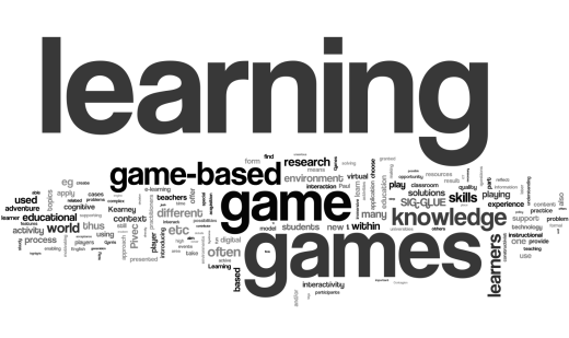 gamification-the-future-of-education-L-lb4rk3