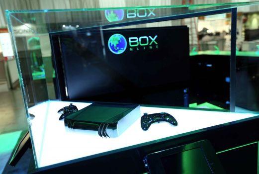 OBOX1