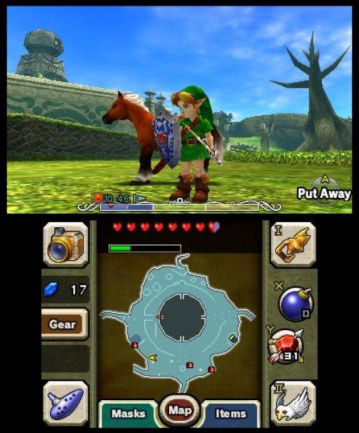 The-Legend-of-Zelda-Majoras-Mask-3D-Review-Screenshots-7