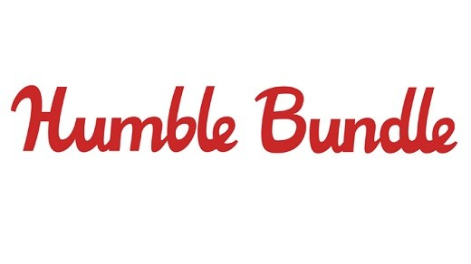 El Humble Bundle de Star Wars