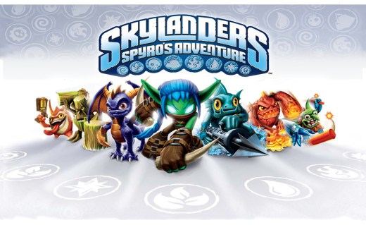 skylanders_wallpaper_light_background