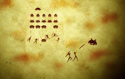 space-invaders-wallpaper-8