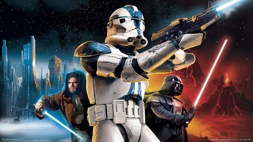star-wars-battlefront-2-games-widescreen-wallpapers