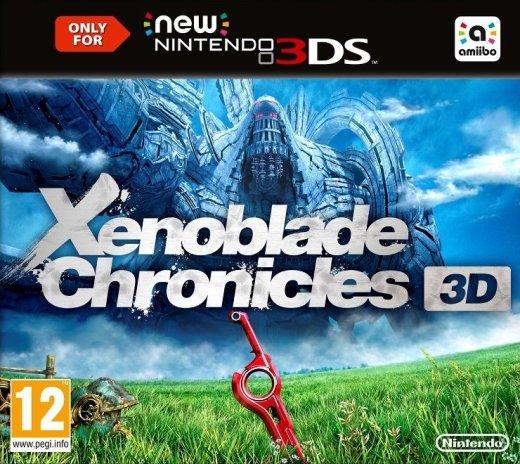 xenoblade-chronicles-nintendo-3ds_253907