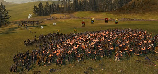 Total War Attila 02