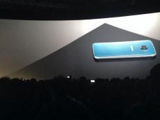 Samsung25