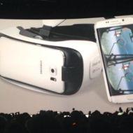 Samsung36