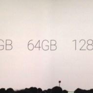 Samsung44