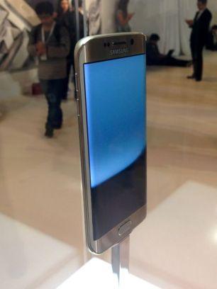 Samsung59