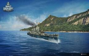USS Baltimore_06