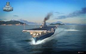 USS Essex_02