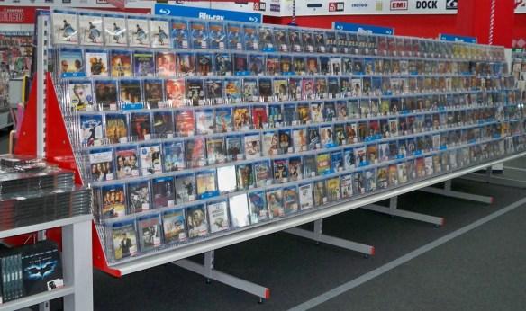 Videojuegos en oferta que ya no están de moda
