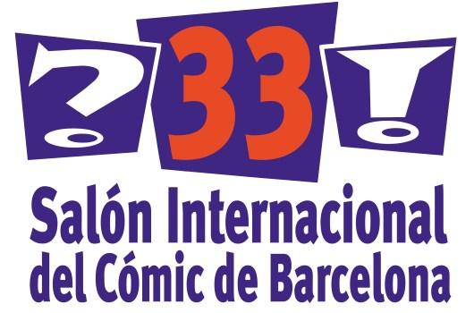 Logo ficomic