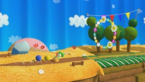 1430154976-yoshis-woolly-world-4