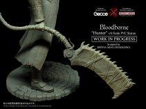 Bloodborne-Hunter-Statue-by-Gecco-Corp-4