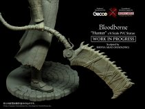 Bloodborne-Hunter-Statue-by-Gecco-Corp-4