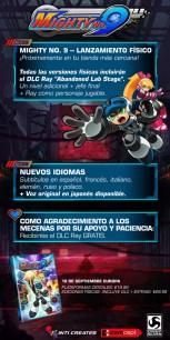 Infografia_env