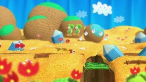 Yoshis-Woolly-World_2015_04-01-15_002.jpg_600
