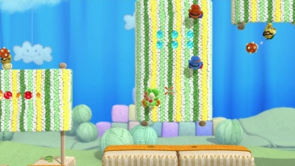 Yoshis-Woolly-World_2015_04-01-15_012.jpg_600