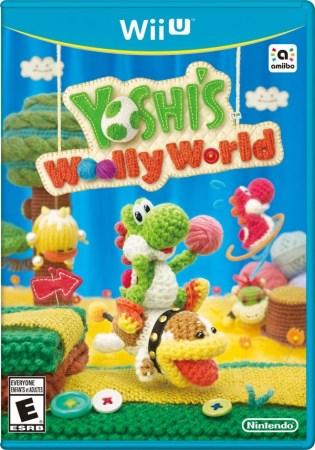 Yoshis-Woolly-World_2015_04-01-15_017.jpg_600