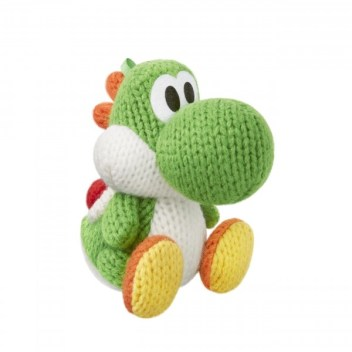 Yoshis-Woolly-World_2015_04-01-15_019.jpg_600